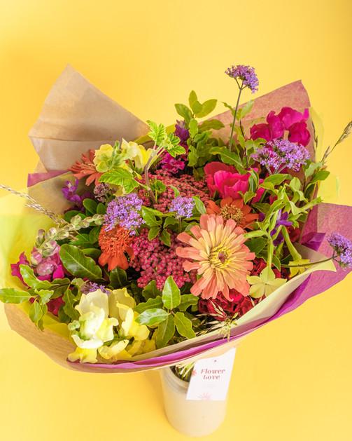 Large Bouquet in vase option 2.jpg