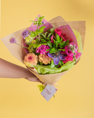Small Bouquet Holding.jpg
