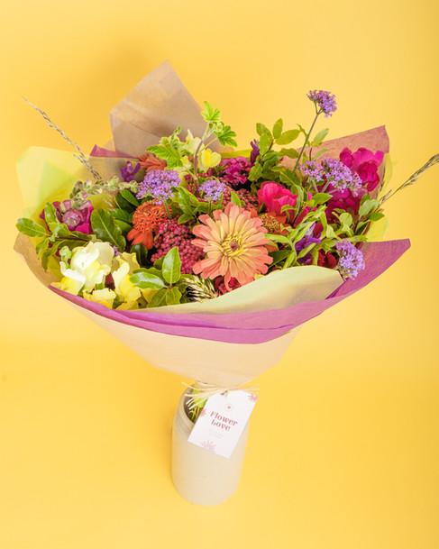 Large Bouquet in vase option 1.jpg
