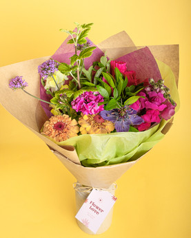 Small Bouquet in vase option 2.jpg