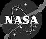 __NASA.png