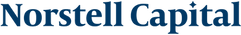 NC_Norstell Capital_Logo.png