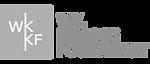 site_logo_color.png