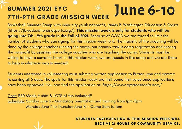 Middle School Mission Week Date EYC.jpg