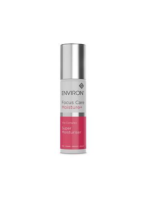 Vita complex super moisturiser, Environ, 50ml