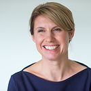 Dr Hayley Elsmore | Cosmetic Doctor