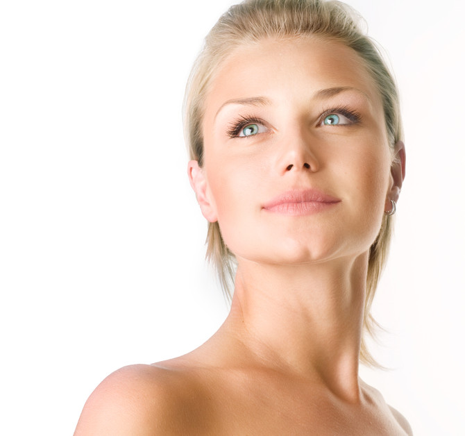 Facial Ligament Lift....the anti-ageing Holy Grail?