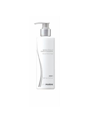Bioglycolic Facial Cleanser, Jan Marini, 237ml