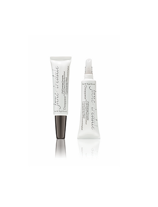 Disappear Full Coverage Concealer, Jane Iredale