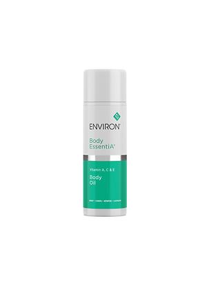 EssentiA Body Oil, Environ, 100ml