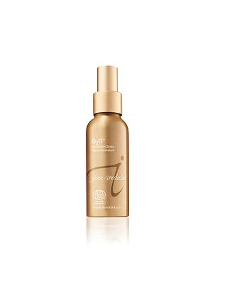 Hydration Spray, Balance, 90mls, Jane Iredale