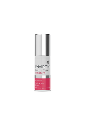 Hydrating Serum, Environ, 30ml
