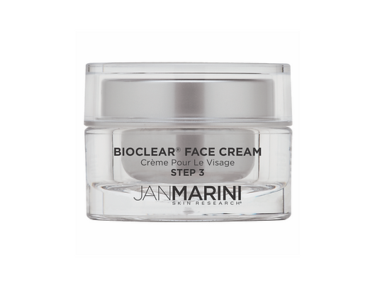 Bioclear Cream, Jan Marini, 28g