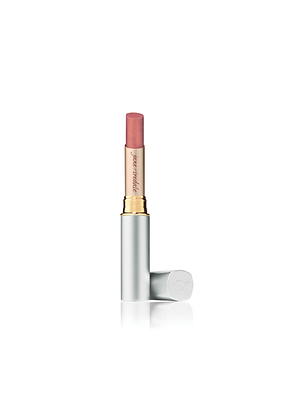 Just Kissed Lip Plumper Lip and Cheek Stain, Jane Iredale