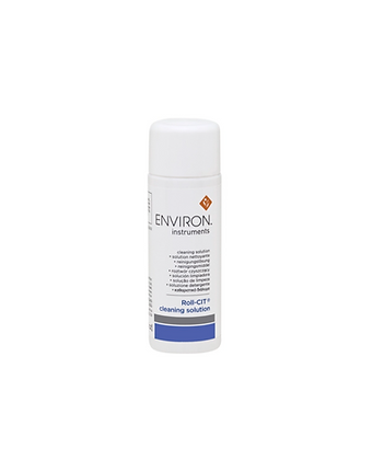 Roll CIT Instrument Cleaning Solution, Environ, 100ml