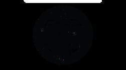 CSC_ClientLogos_Artboard 16.png