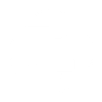 CSC_Distribution_R1.png