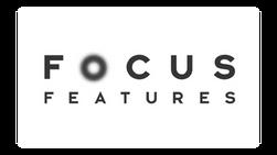CSC_ClientLogo_Focus.png