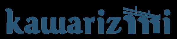 logo_nobaseline_2x.png