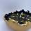 Thumbnail: Bougie socle en Ciment
