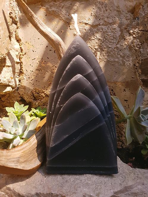Feuille de Figuier Dôme