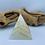 Thumbnail: Pyramide