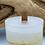 Thumbnail: Cylindre mèche en bois