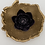 Thumbnail: Lotus avec coupelle en ciment
