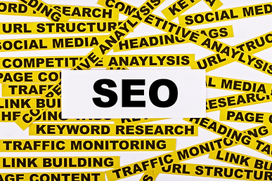 what is seo.png