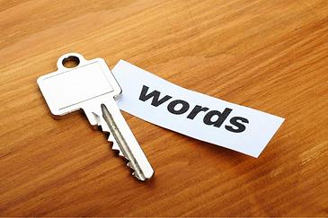 keywords.png