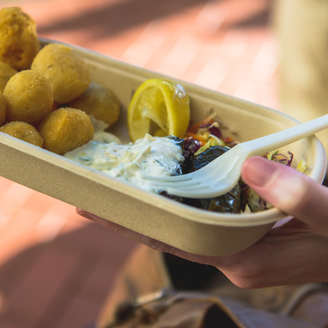 greek-feta-balls-eat-the-street-lismore-