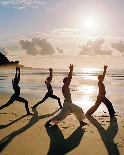 yoga-byron-bay-aloha-courtesy-tourism-australia