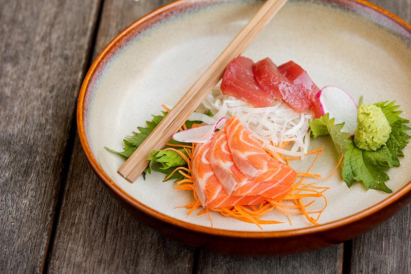 fresh-food-byron-bay-aloha-courtesy-destination-nsw