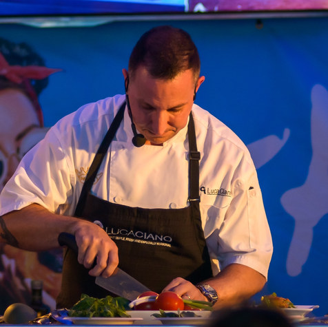 guest-chef-luca-ciano-eat-the-street-lis