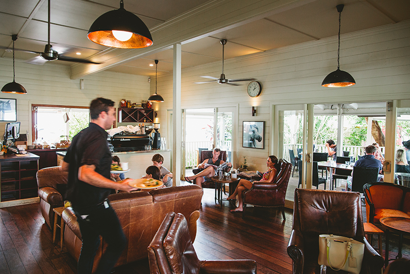 dining-harvest-newrybar-aloha-byron-bay-courtesy-destination-nsw