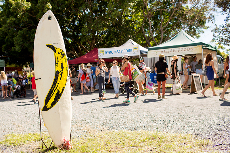 markets-byron-bay-aloha-courtesy-destination-nsw