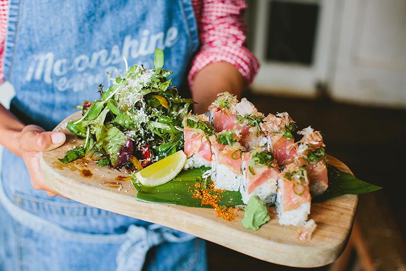 fresh-sushi-byron-bay-aloha-courtesy-destination-nsw