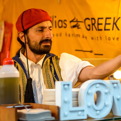 ilias-the-greek-stallholder-eat-the-stre