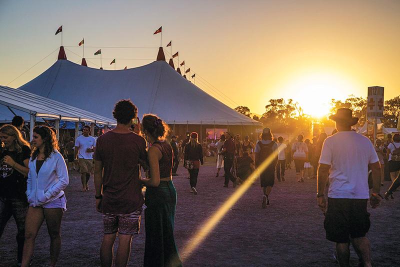 bluesfest-byron-bay-aloha-courtesy-tourism-australia