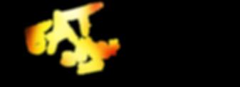 CCM220_ETS_slider logo.png