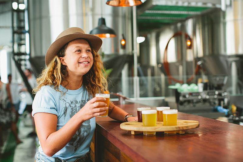 the-brewery-byron-bay-aloha-courtesy-destination-nsw