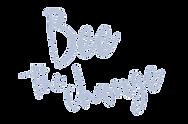 LLP020-tagline.png