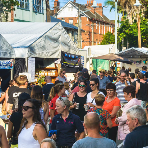 street-food-eat-the-street-lismore-credi