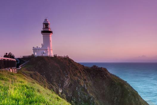 byron-bay-lighthouse-aloha-byron-bay