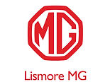 Lismore MG is a Silver Sponsor of Eat the Street Lismore 2020smore