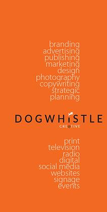LLP020-dogwhistle-sidebar.png