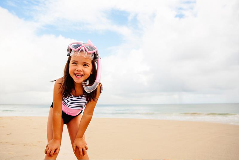 snorkelling-byron-bay-aloha-courtesy-destination-nsw