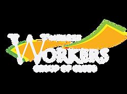 Lismore Workers Club Logo