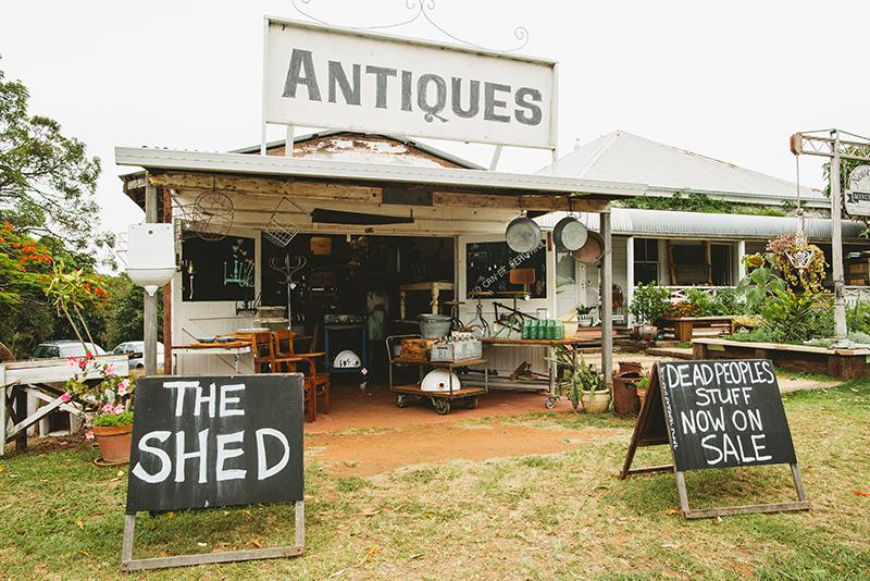 newrybar-antiques-byron-bay-aloha-courtesy-destination-nsw