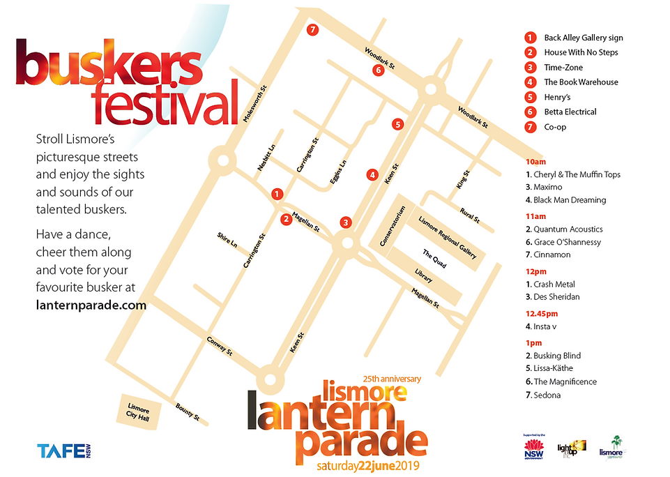 buskers festival map.png
